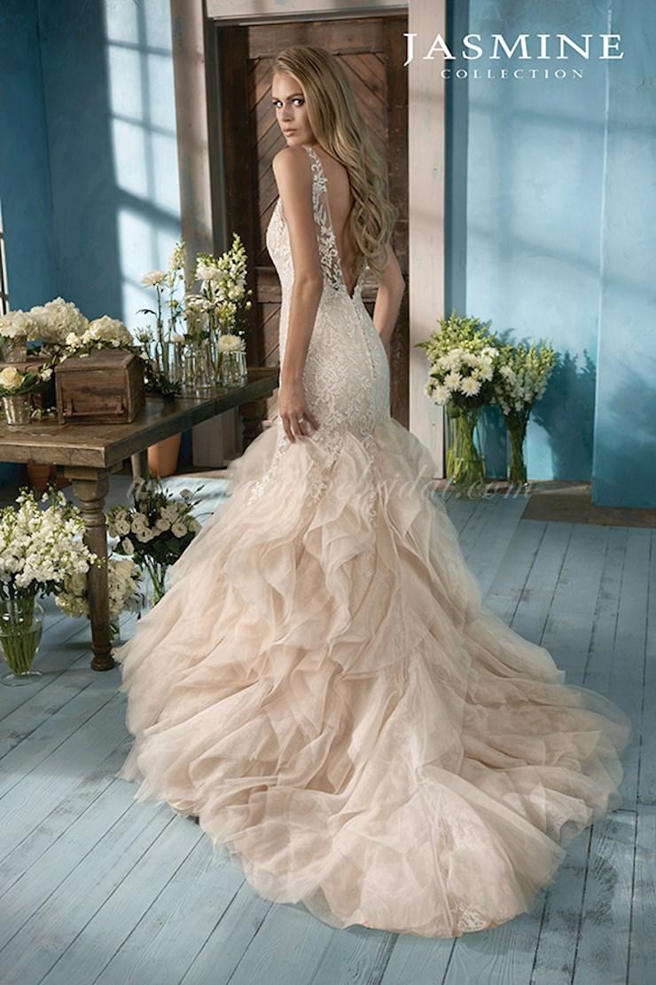 Jasmine Style #F191059