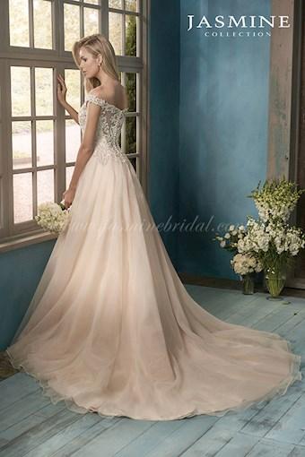 Jasmine Style No. F191060