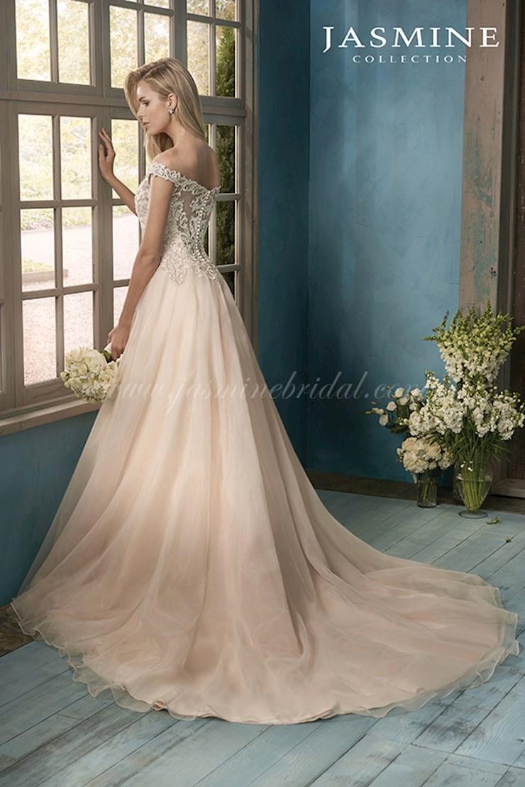 Jasmine Style #F191060