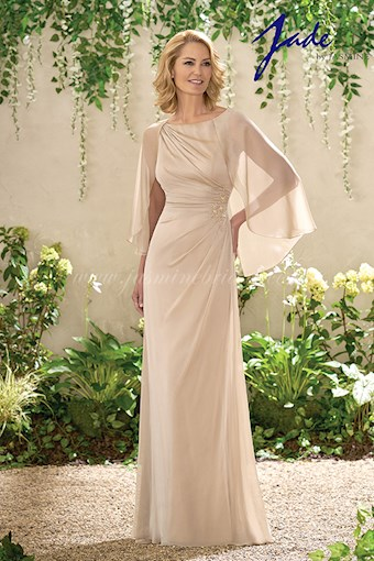 Jasmine Style #J195002