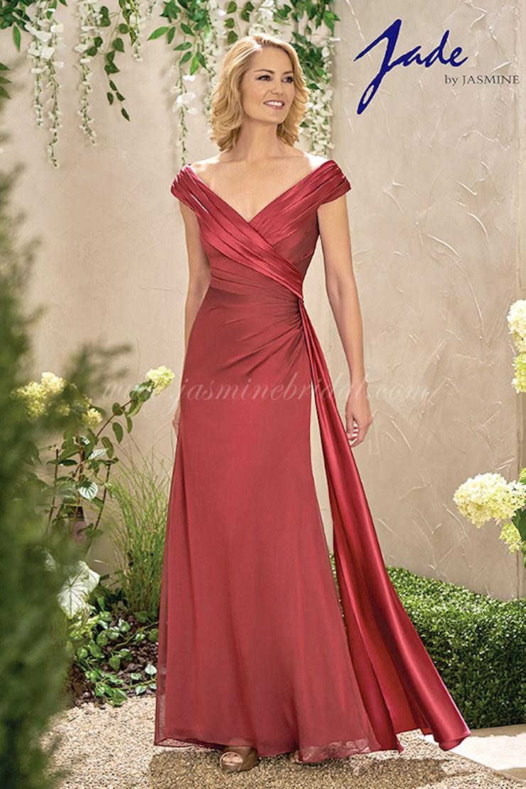 Jasmine Style #J195003