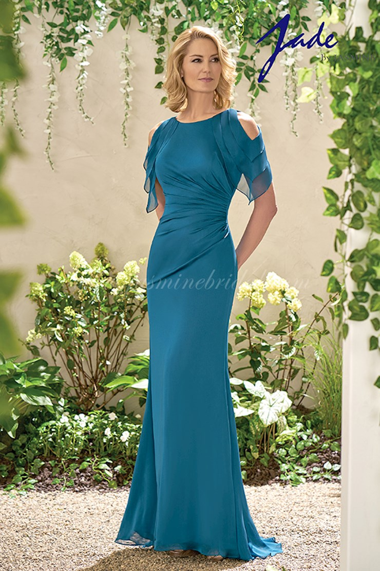 Jasmine Style #J195004