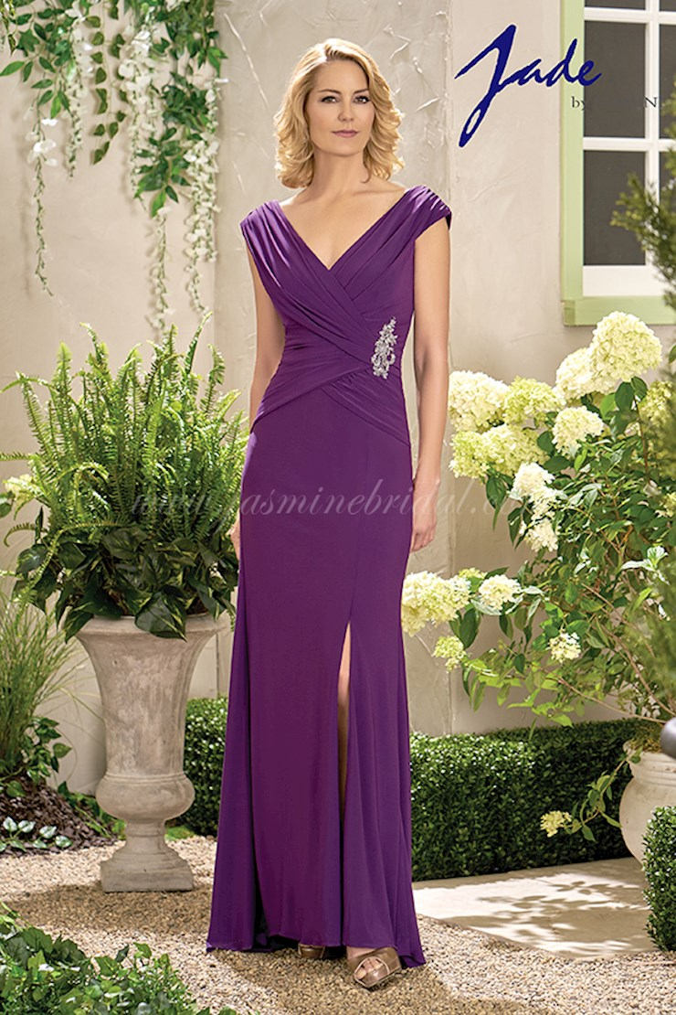 Jasmine Style #J195005