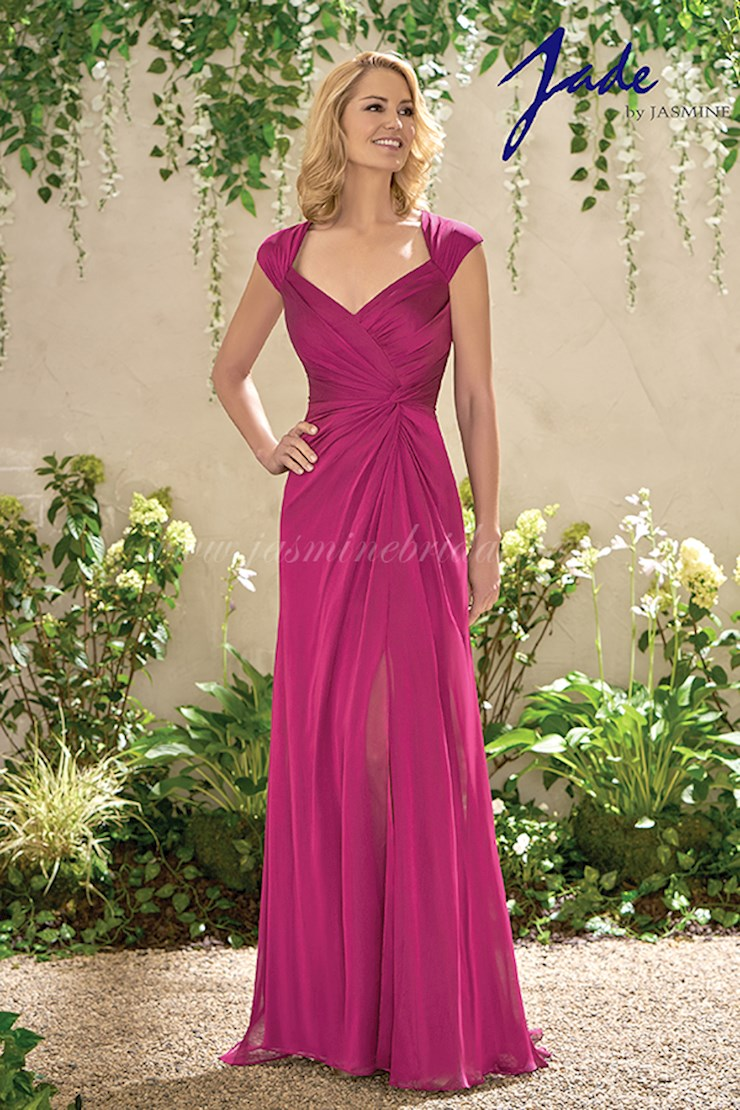 Jasmine Style #J195006