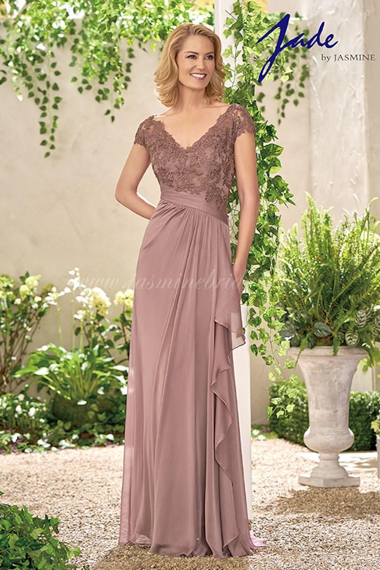 Jasmine Style #J195008