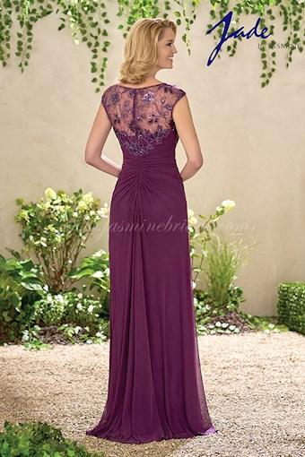 Jasmine Style No. J195010