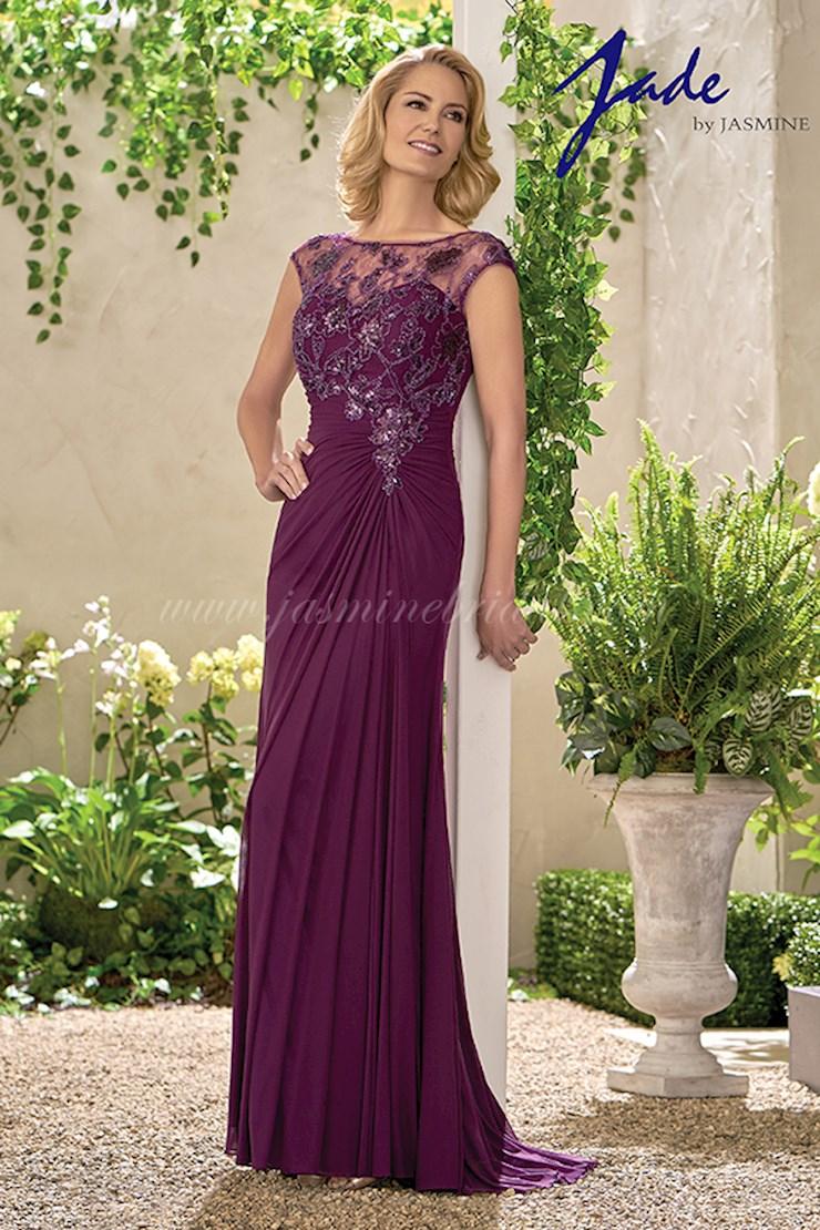 Jasmine Style #J195010