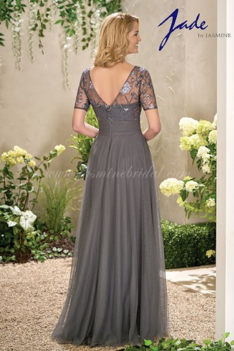 Jasmine Style #J195012