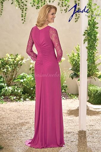 Jasmine Style #J195013