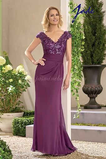 Jasmine Style #J195017