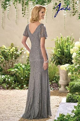 Jasmine Style #J195021