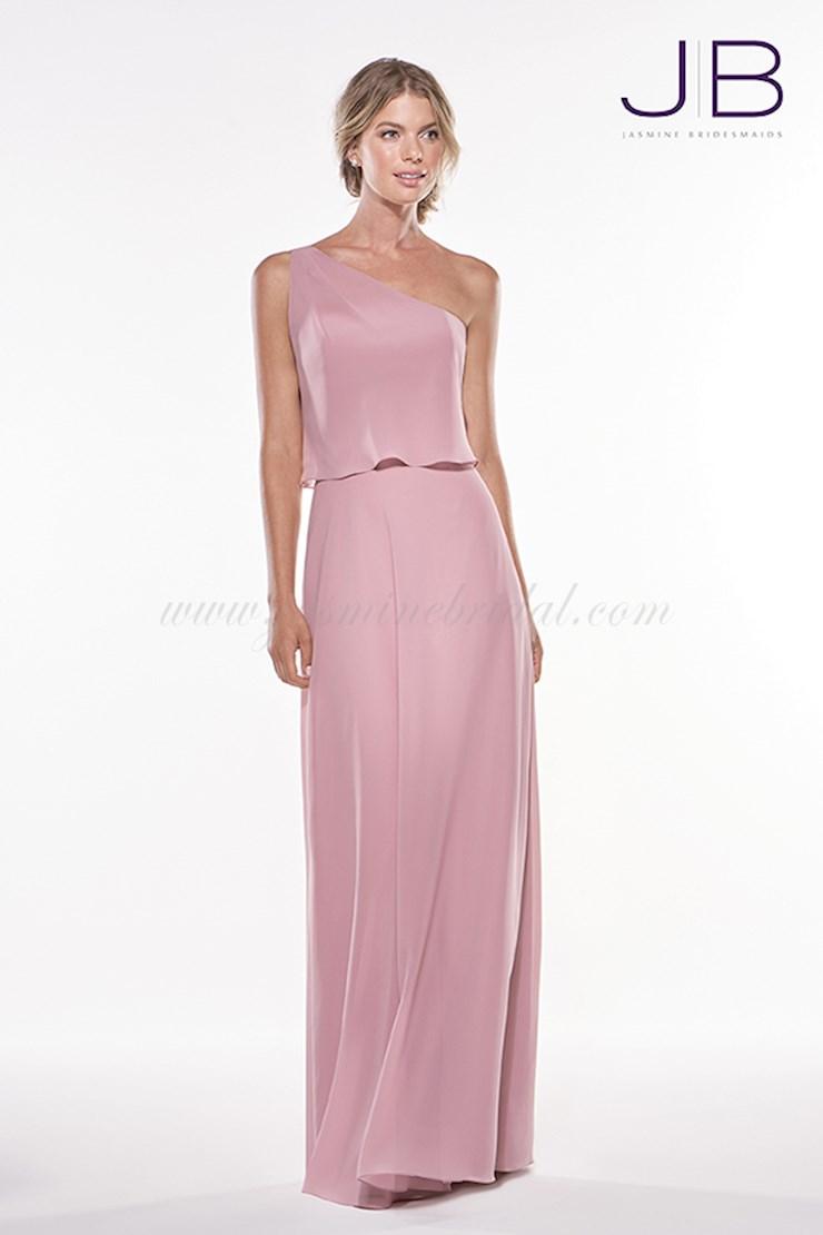 Jasmine Style #P196002