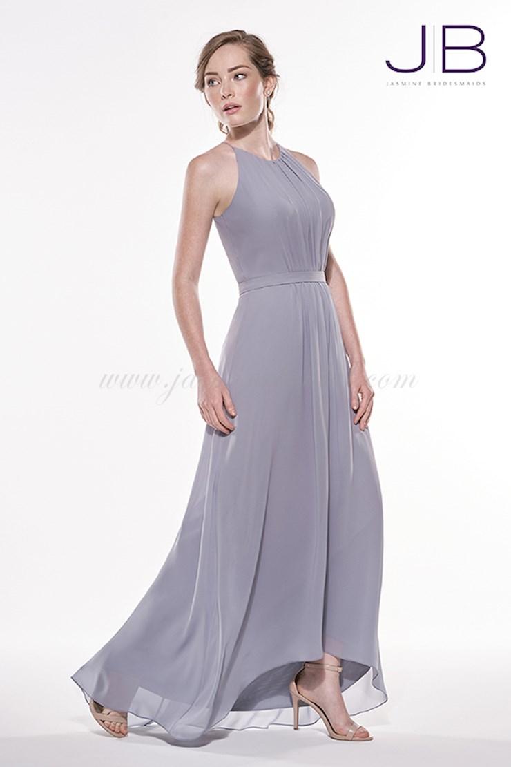 Jasmine Style #P196003
