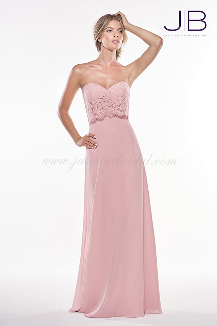 Jasmine Style #P196004