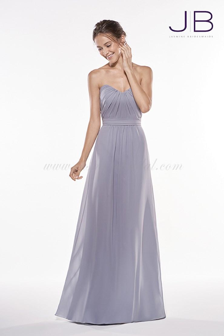 Jasmine Style #P196005