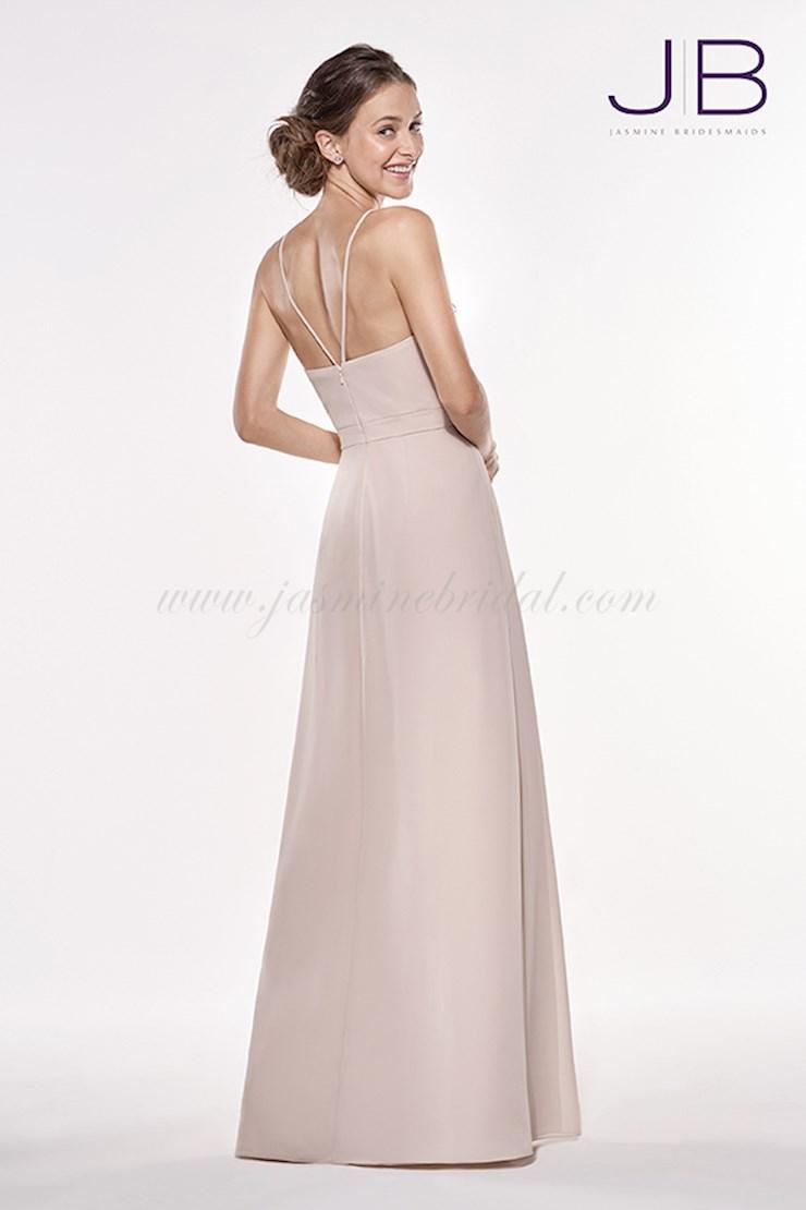 Jasmine Style #P196006