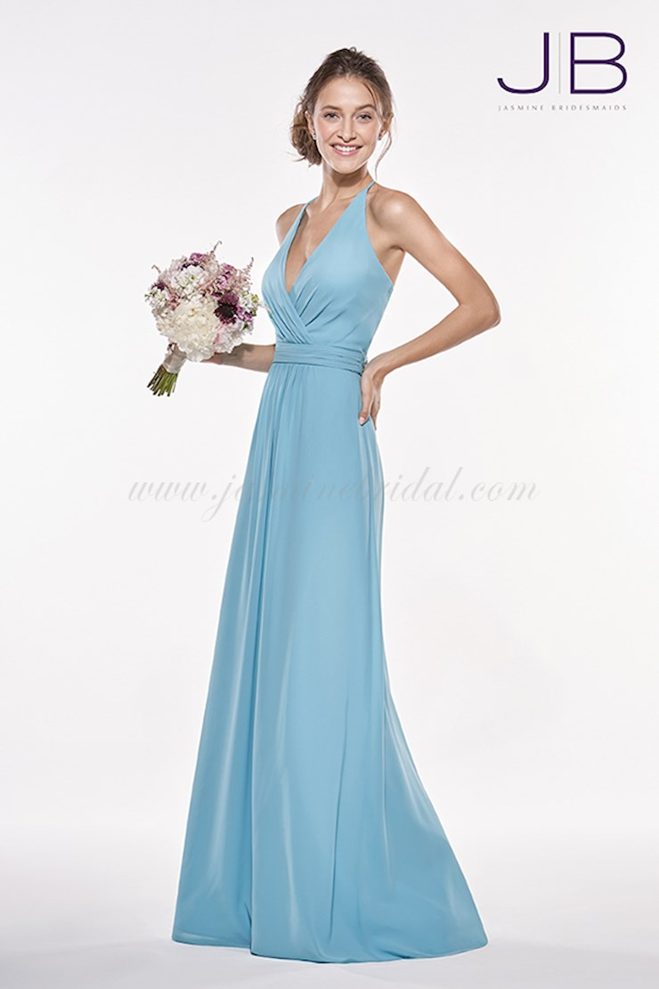 Jasmine Style #P196008