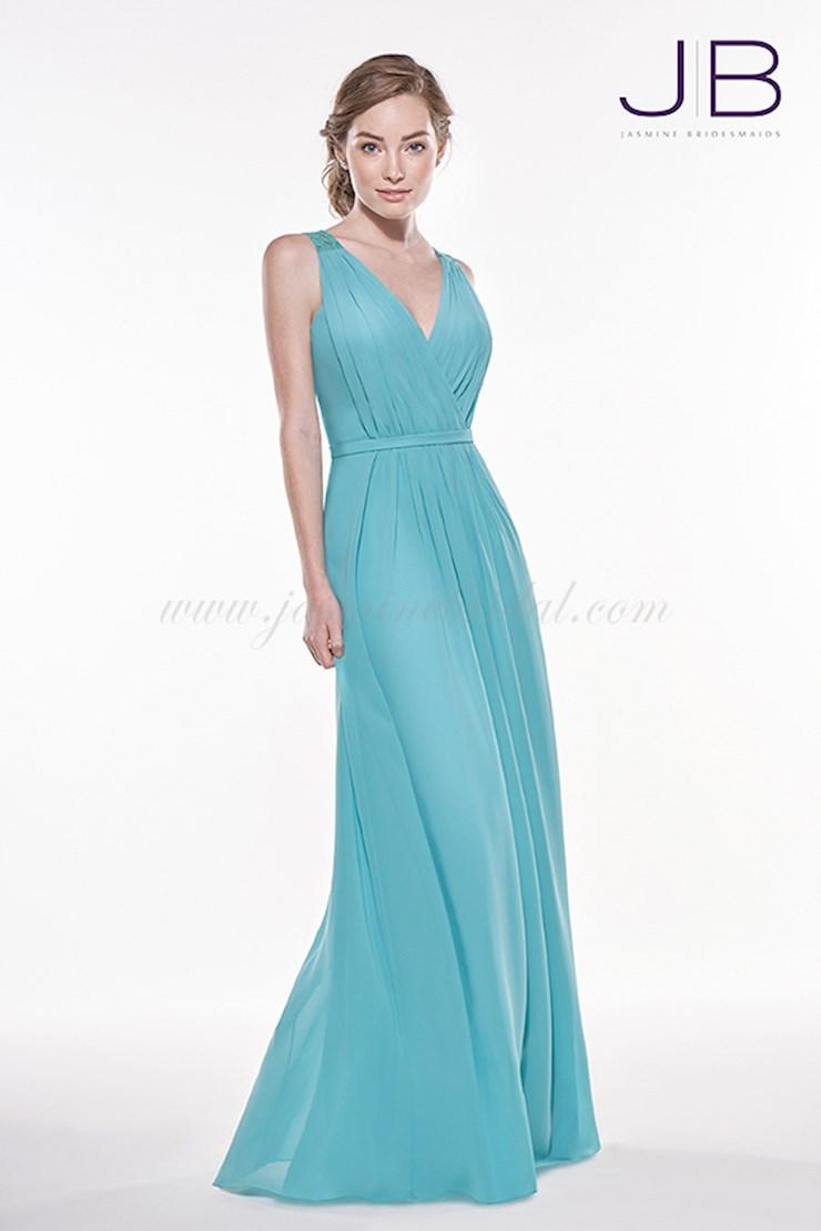Jasmine Style #P196009