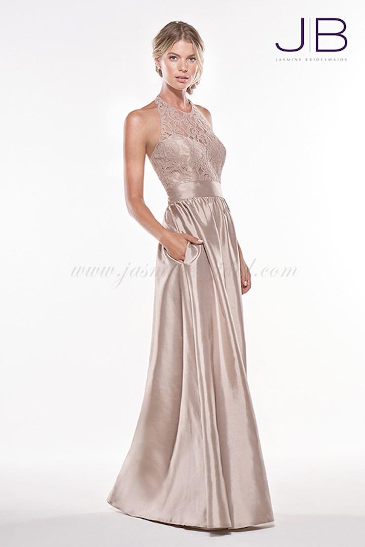 Jasmine Style #P196010
