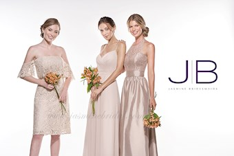Collection by Jasmine Style #P196015K