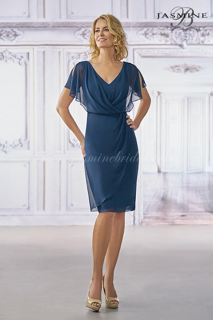 Jasmine Style #M190001