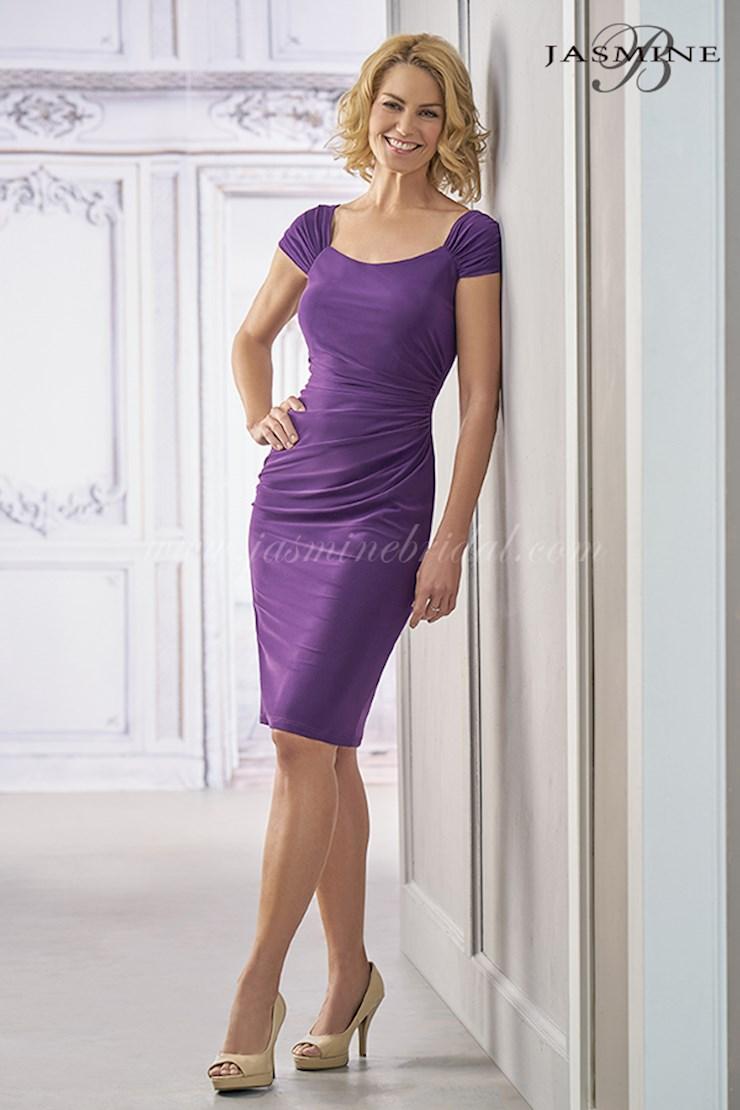 Jasmine Style #M190002
