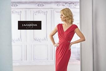 Jasmine M190004