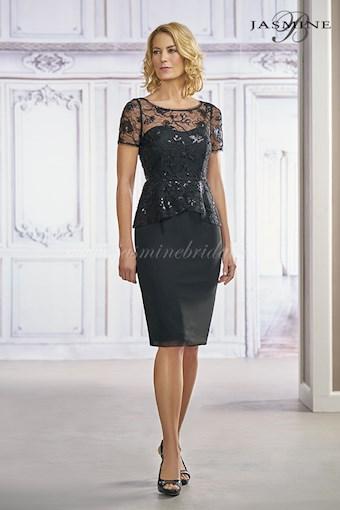 Jasmine Style #M190005