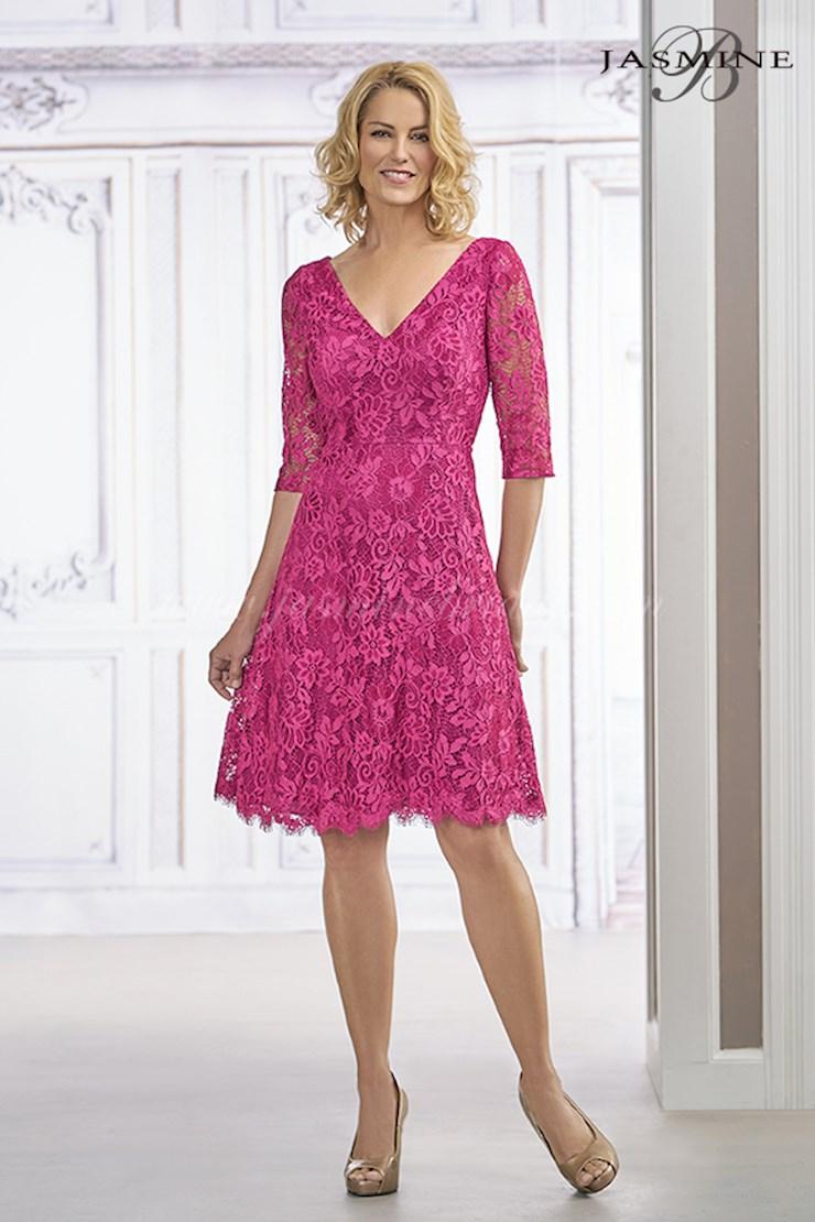 Jasmine Style #M190007