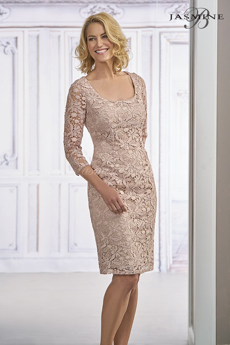 Jasmine Style #M190009