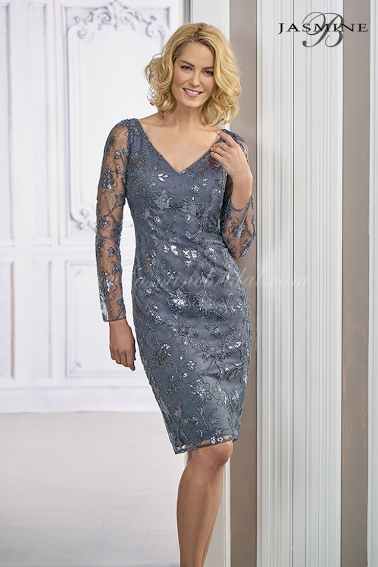 Jasmine Style #M190011