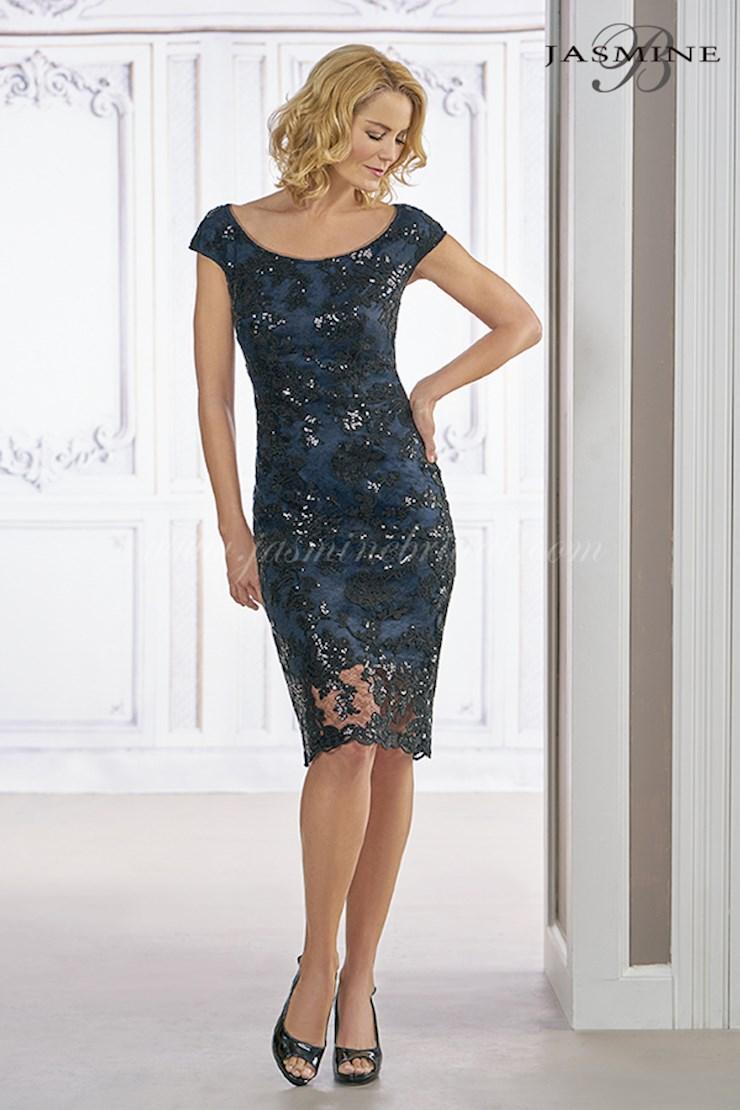 Jasmine Style #M190013