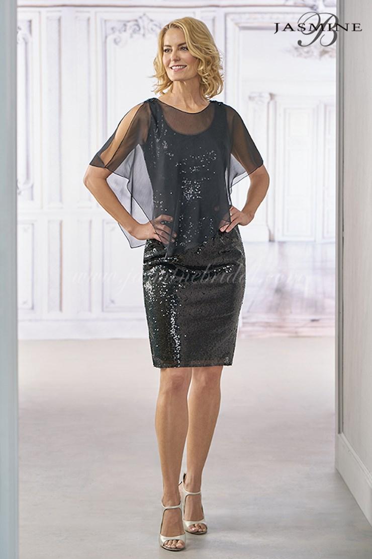 Jasmine Style #M190014