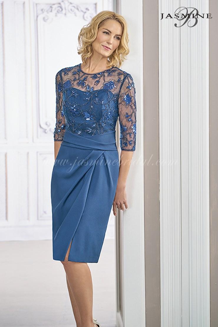 Jasmine Style #M190017