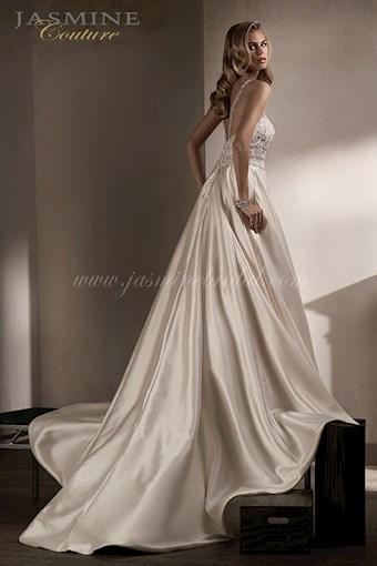 Jasmine Style No. T192009