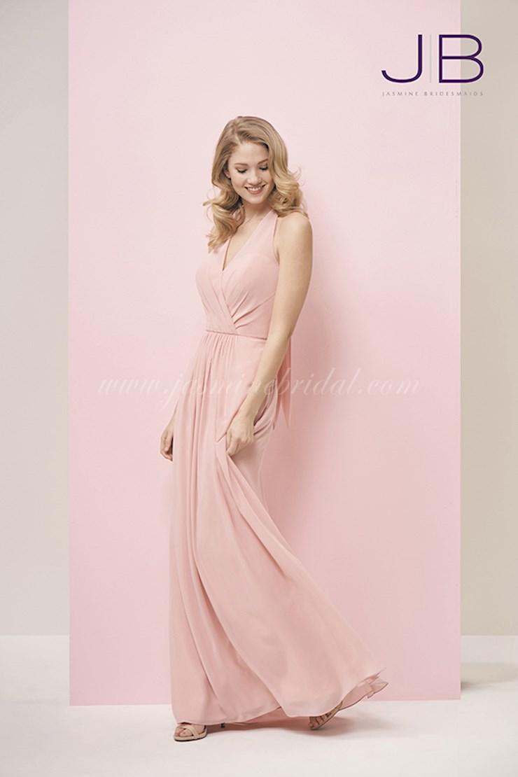 Jasmine Style #P196051