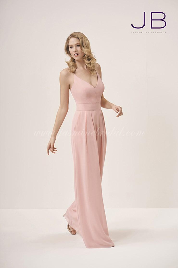 Jasmine Style #P196053