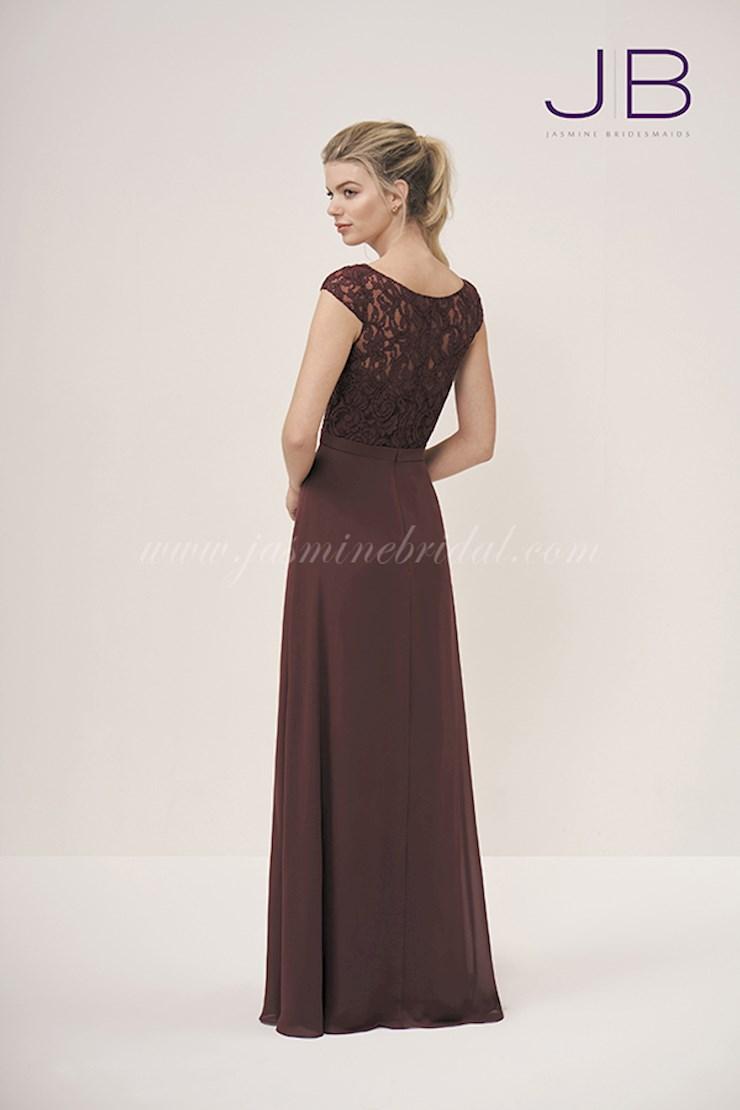 Jasmine Style #P196055