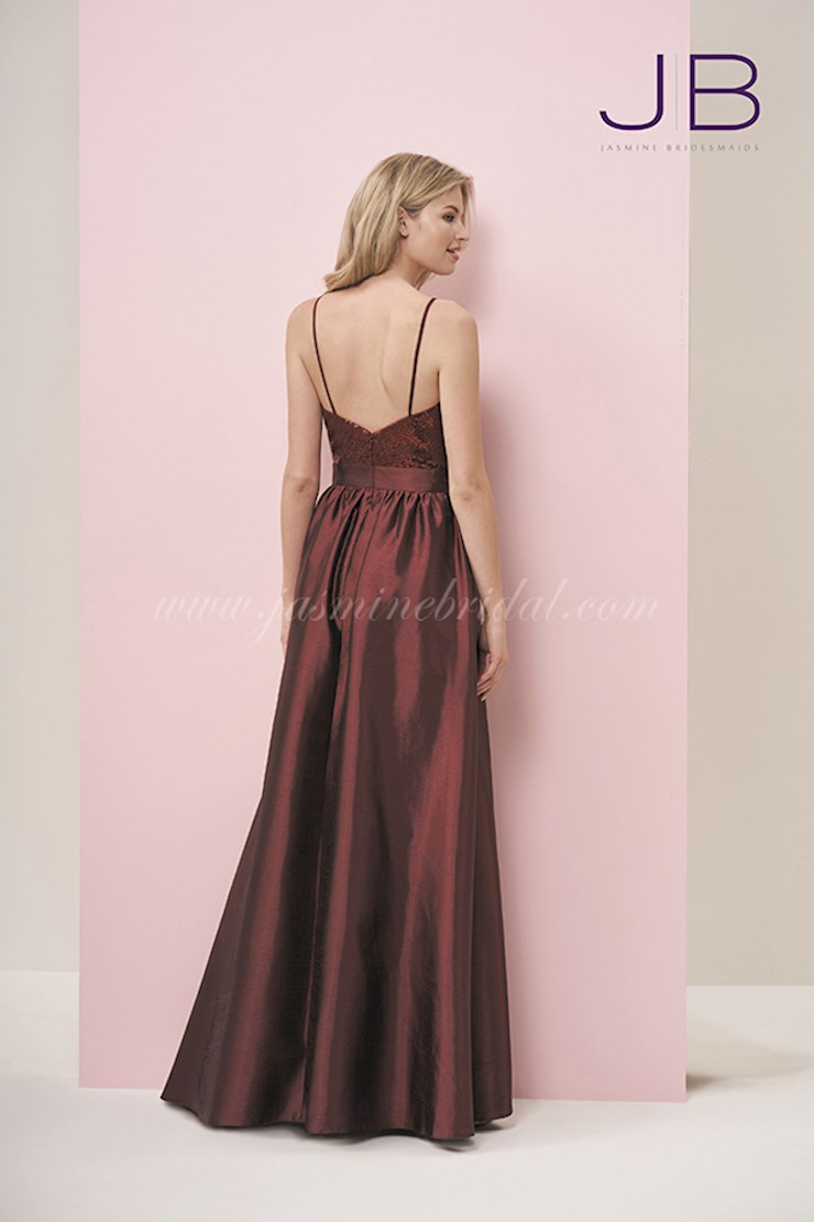 Jasmine Style #P196059