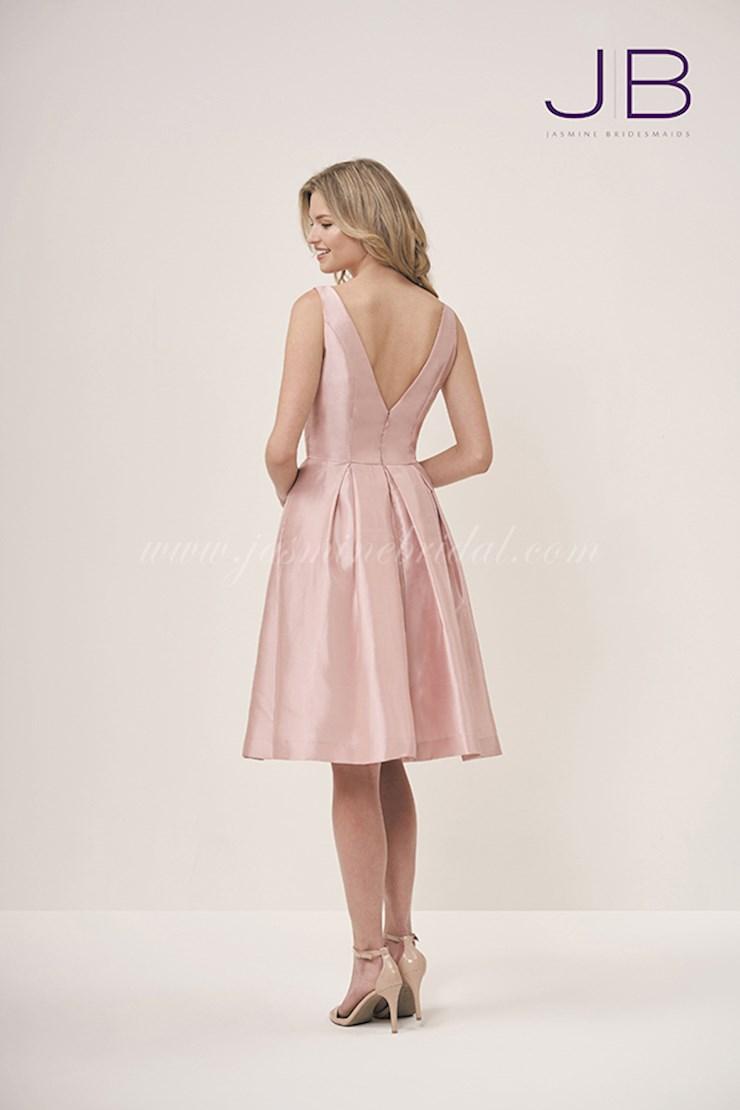 Jasmine Style #P196062K