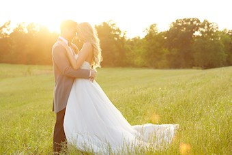 Allure Romance Style #2853