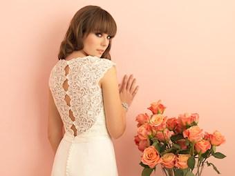 Allure Romance Style #2857