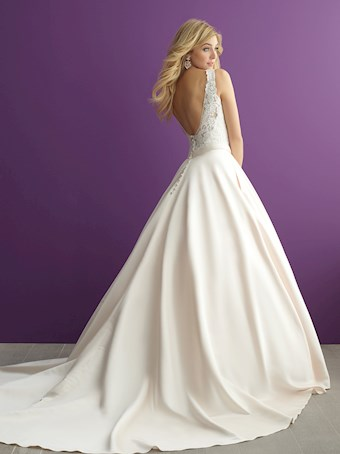 Allure Style #2951