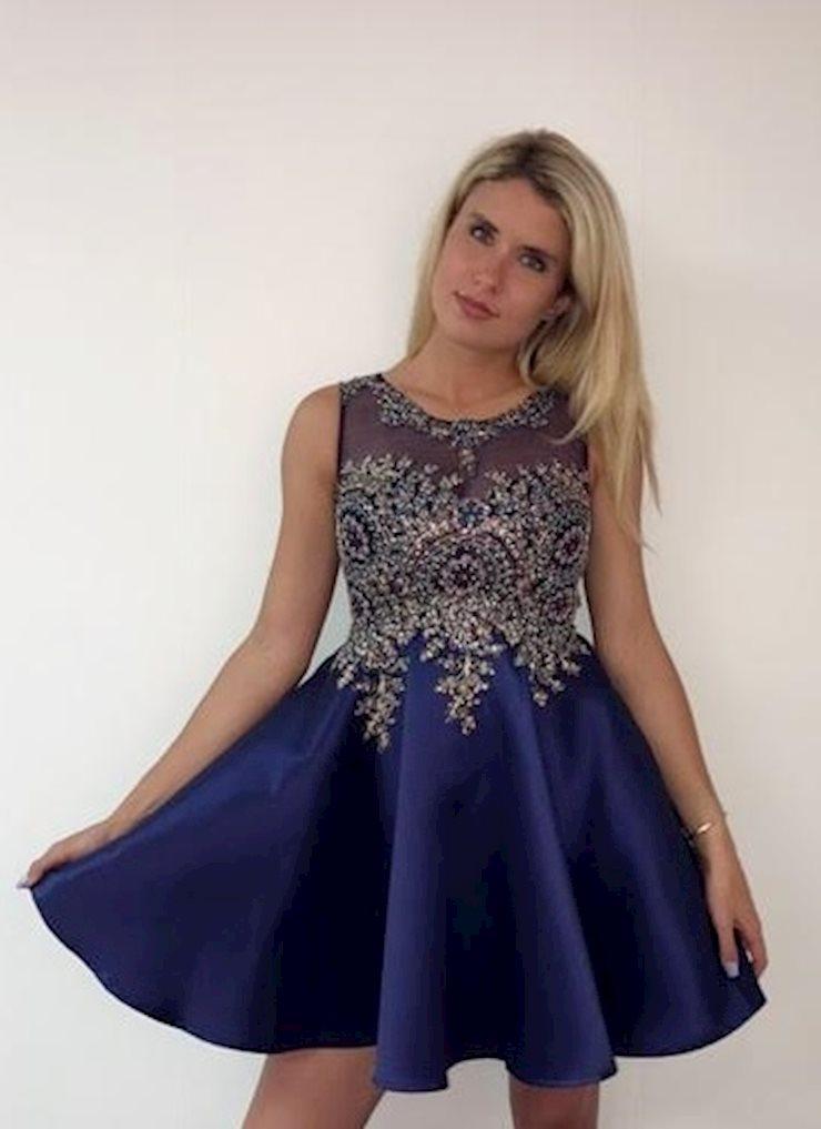 Temptation Dress Style #2210  Image