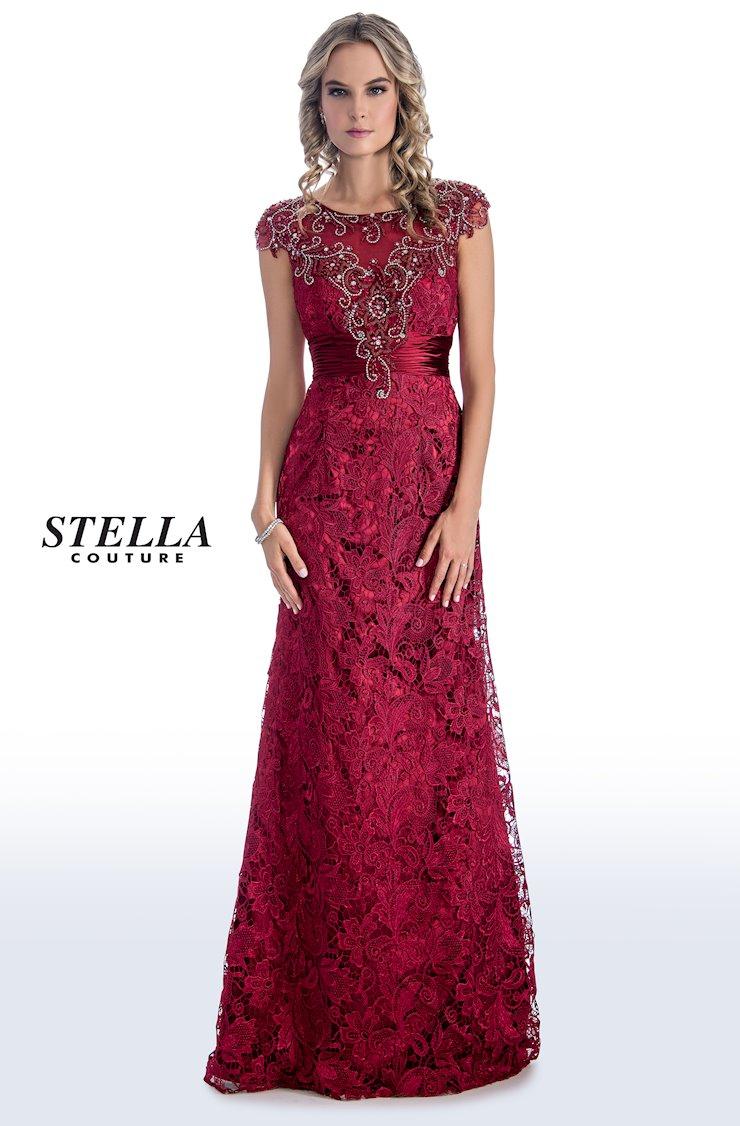 Stella Couture 1052