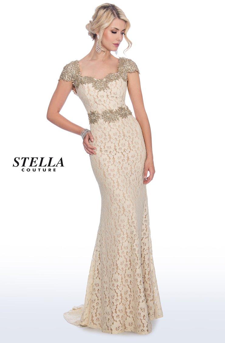 Stella Couture 16145 Image