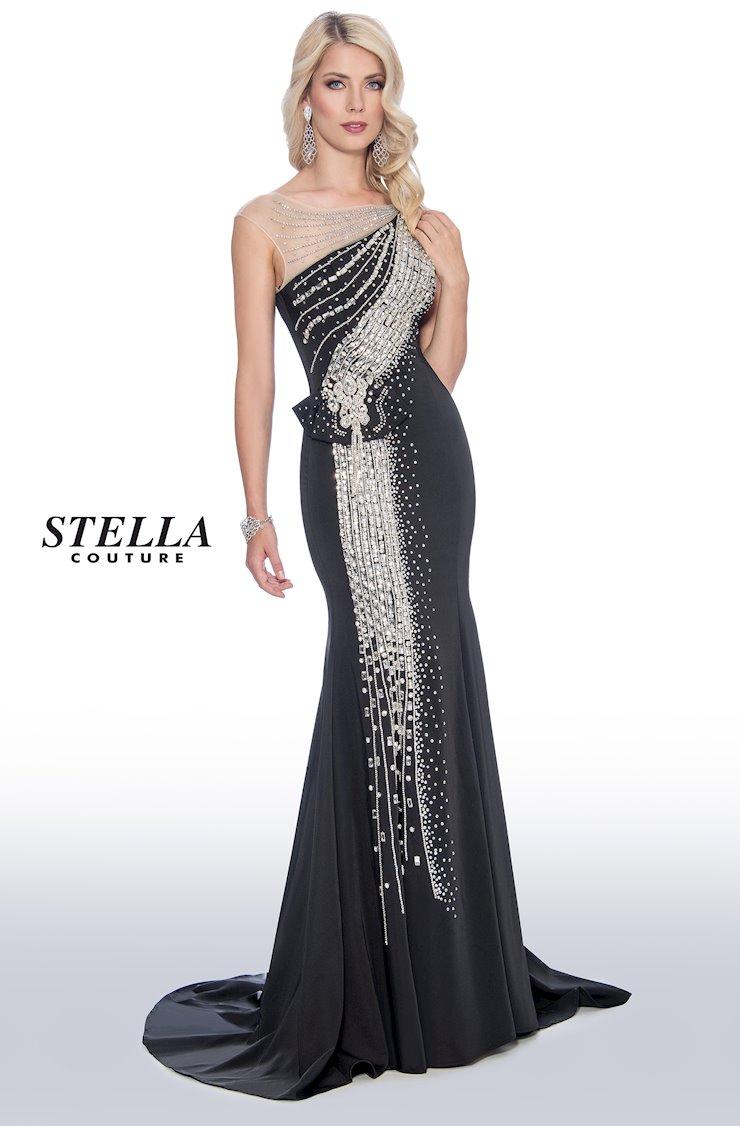 Stella Couture 16190
