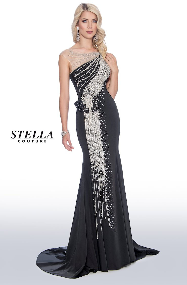 Stella Couture 16190 Image