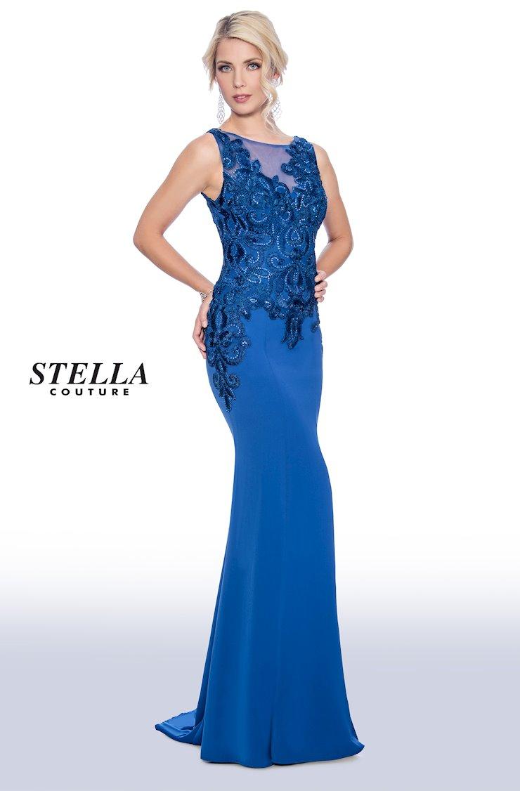 Stella Couture 17074