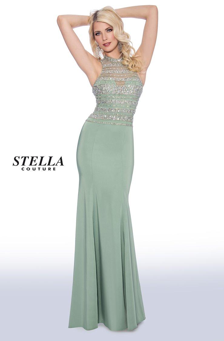 Stella Couture 17076